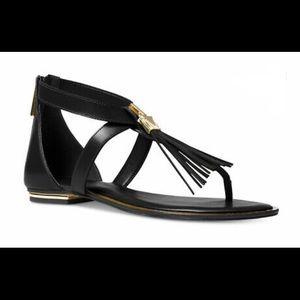 Michael Kors Winslow Sandals